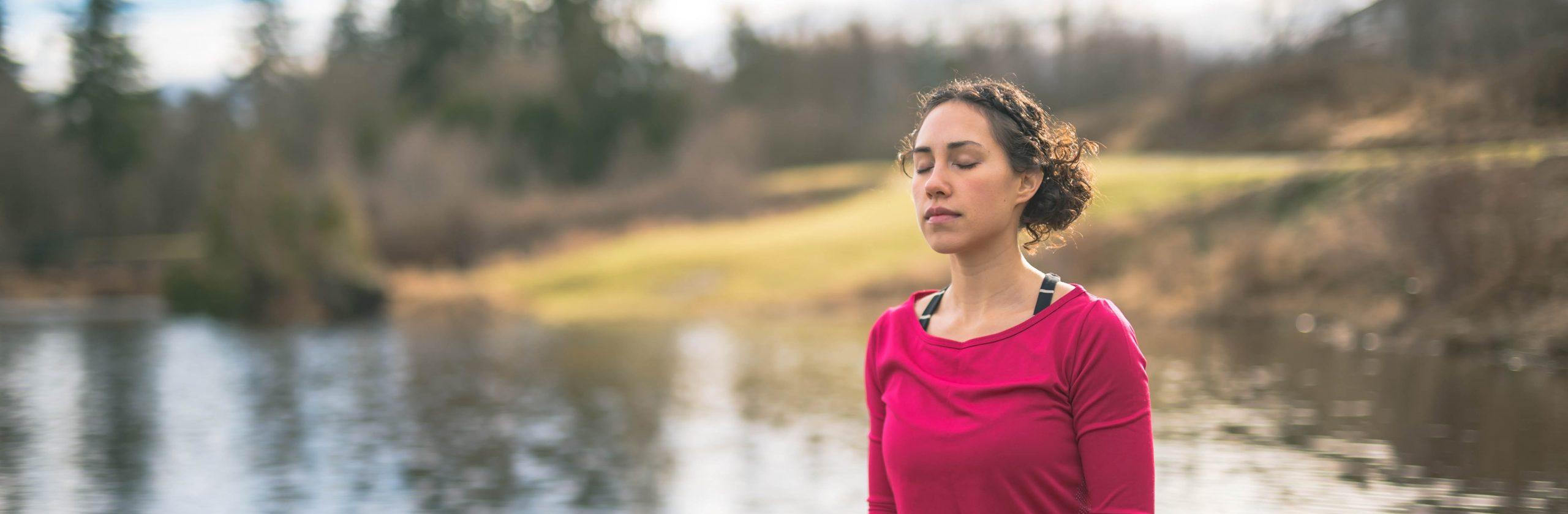 מהי מדיטציה טרנסנדנטלית
